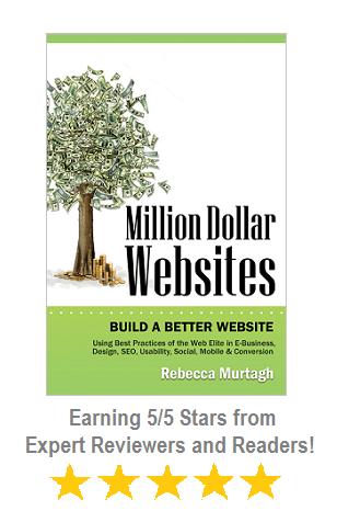 Website Planning Tools Worksheet Free Downloads - Million ...