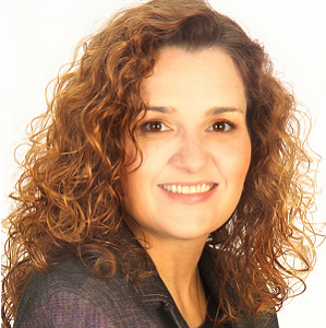 Rebecca Murtagh author